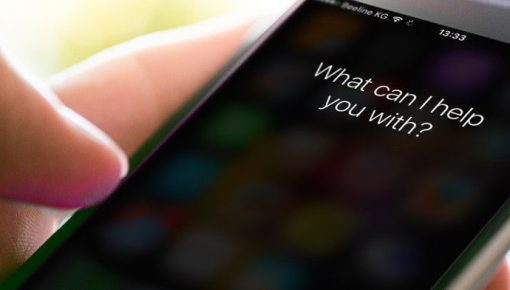 iPhone Make the Most of Siri