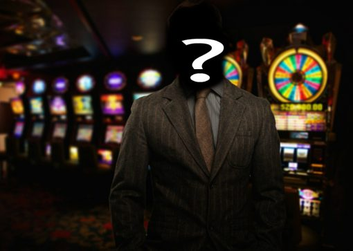 The Top 10 Richest Casino Owners In The World