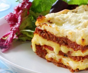Top 10 Amazing Recipes for Lasagna You Need to Try