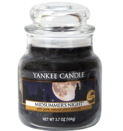Yankee Candle Chocolate Layer Cake Review