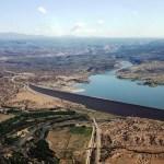 Top 10 Longest Water Dams in the World