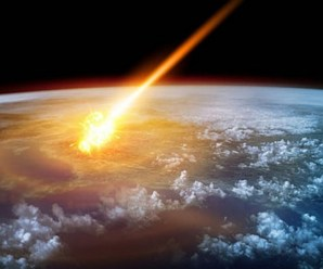 The Top 10 Largest Meteorites Found on Planet Earth