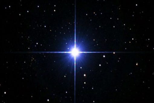 The Top 10 Nearest Stars to Earth and How Far They Are