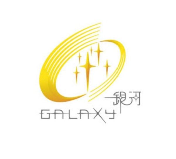 Galaxy Entertainment Group