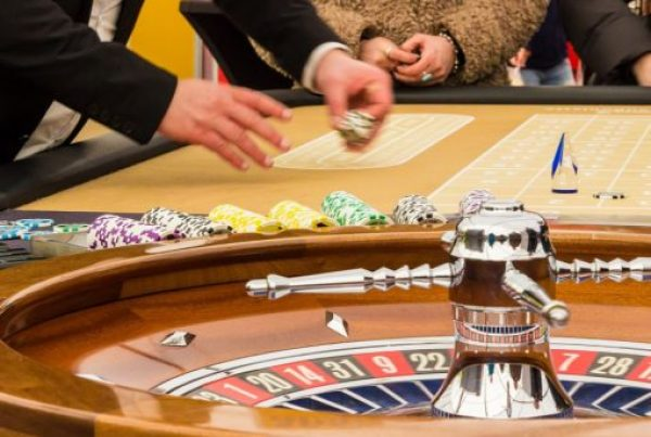 10 Amazing Facts About Roulette You Won't Believe