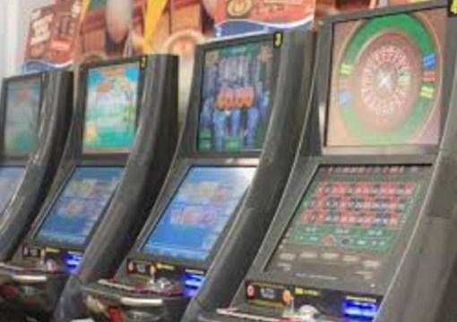 Betting Units