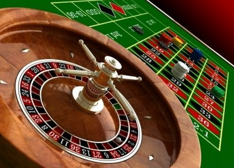 The Top 10 Best Types of Bet to Make in Roulette