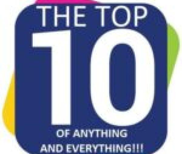 Star Wars: Chewbacca Cookie Jar