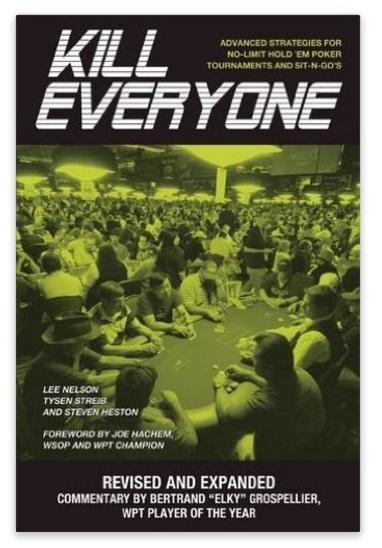 Kill Everyone: Advanced Strategies