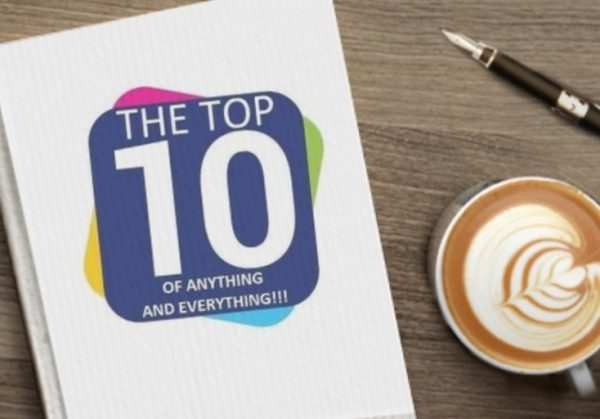 Top 10 Must Read Books for Amateur Poker Players