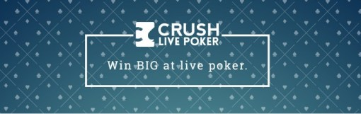 CrushlivePoker