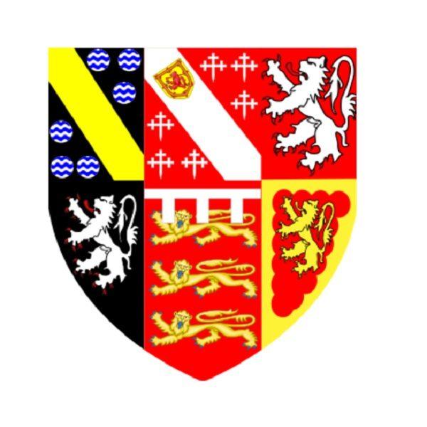 Baron Mowbray and Stourton