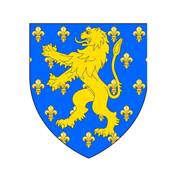 Baron Beaumont