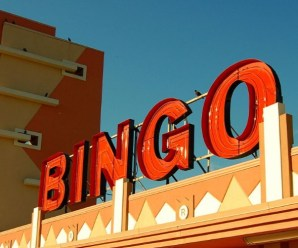 Top 10 Amazing Facts About Bingo You Won't Believe Are True