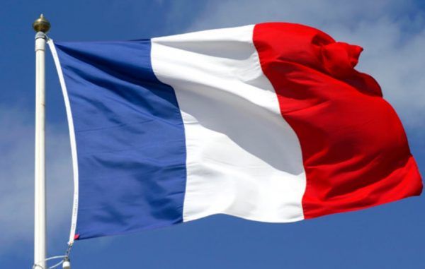 Life Expectancy for French Females