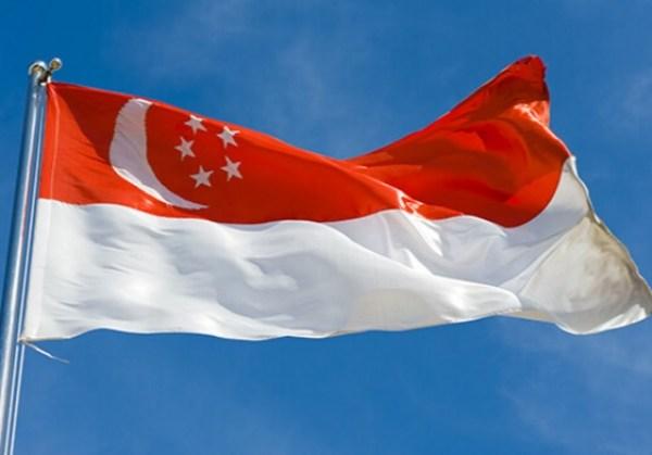 Life Expectancy for Singaporean Females