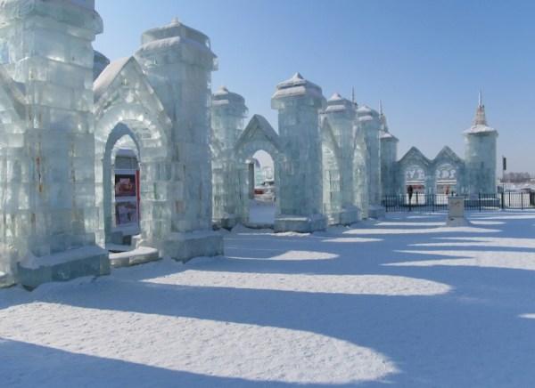 Harbin, China