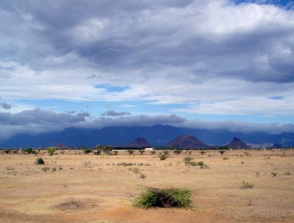 Tirunelveli, India