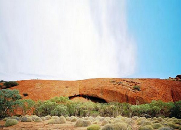 Mamungkukumpurangkuntjunya, Australia