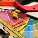 The Top 10 Most Popular Home Improvements in the UK