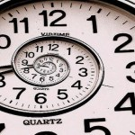 The Top 10 Oldest Clocks in the World