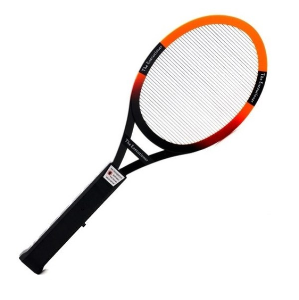 The Executioner Fly Swat