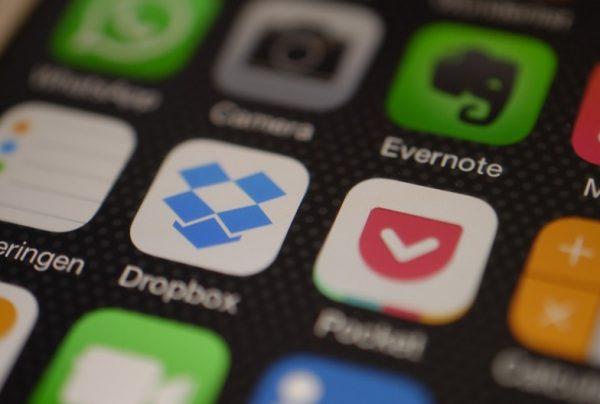 Invent an App