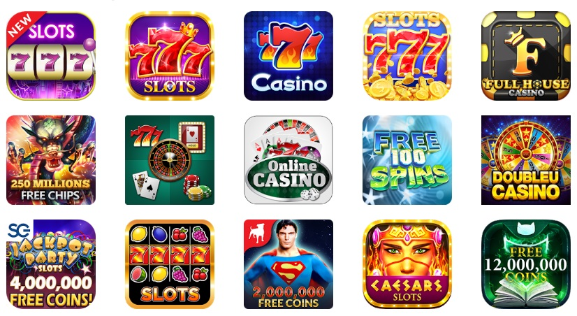 slots of vegas no deposit <a href=