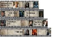 The Top 10 Longest Films to Be Shown in Cinemas