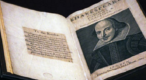 The Top 10 Longest Plays Shakespeare Ever Wrote