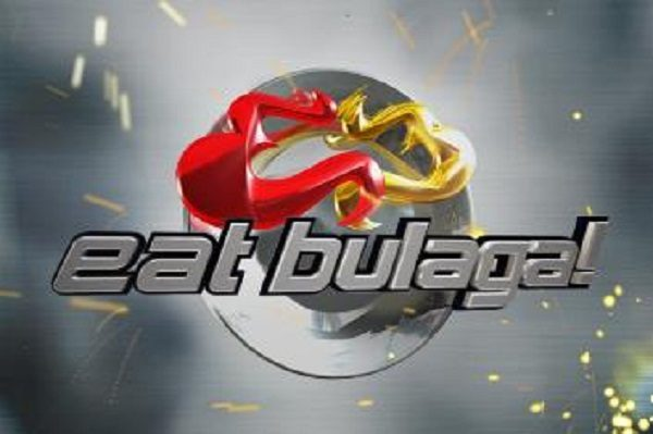 """Eat Bulaga"" From Philippines"