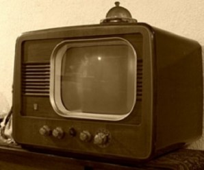 The Top 10 Longest Running TV Shows From Around the World