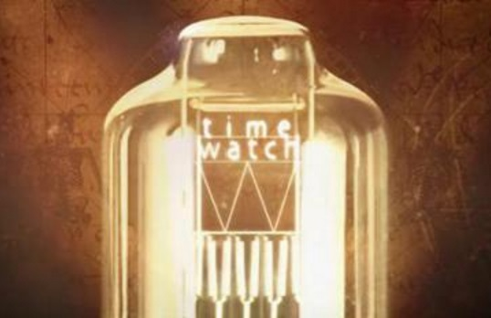 Timewatch UK TV Show