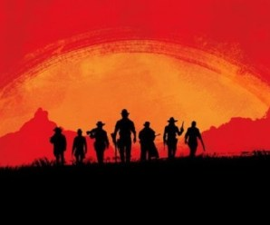 The Top 10 Most Successful Western Films of All Time