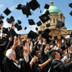 The Top 10 Oldest Universities in the UK (Based on Founded Year)