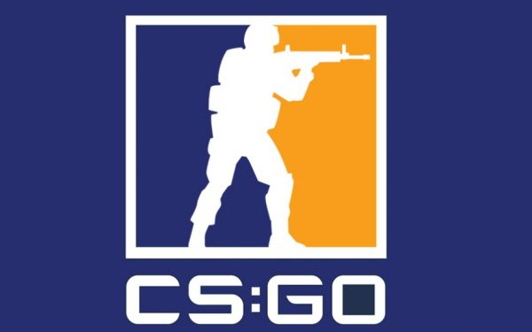CS:GO Upcoming Events