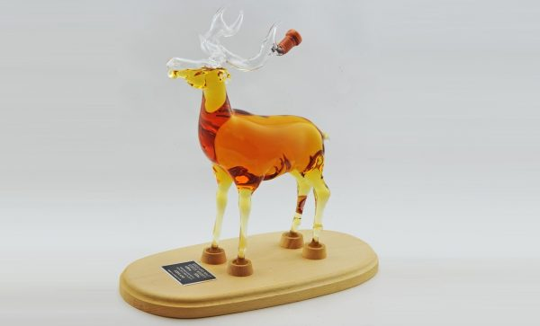 Ten Crazy and Unusual Whisky Decanters Every Whiskey Drinker Needs
