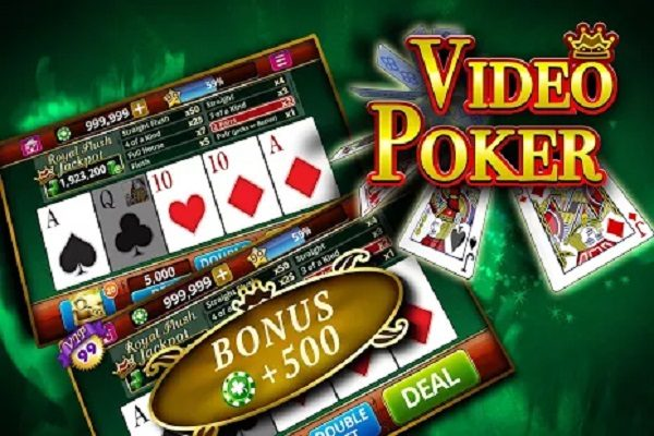 Ten Of The Very Best Poker Games For Android You Can Download
