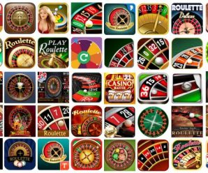 Ten of the Very Best Roulette Games for Android You Can Download