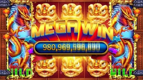Deluxe Slots: Las Vegas Casino