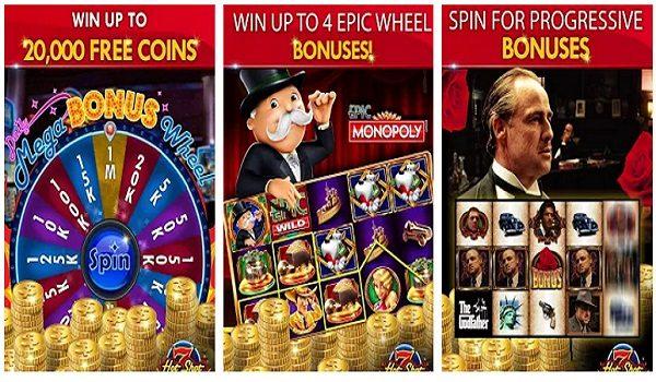joker 27 plus kajot games Casino