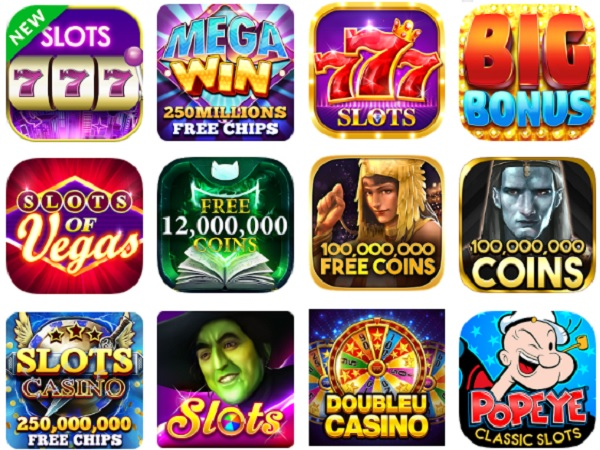 Casinos Make Money From Poker | Casino News: News And Events Slot