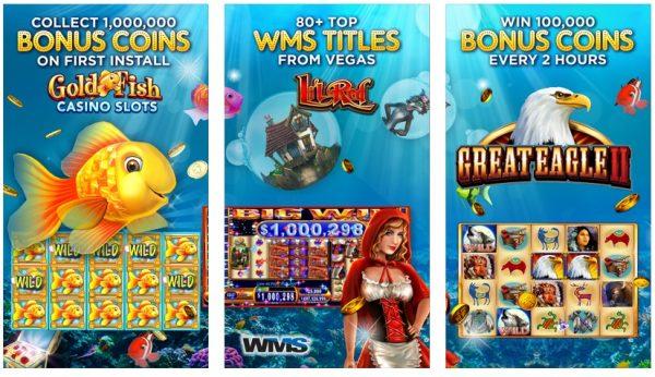 Bangkok Casino - Casino Free Spins 777spinslot,abhishek Singh U Slot