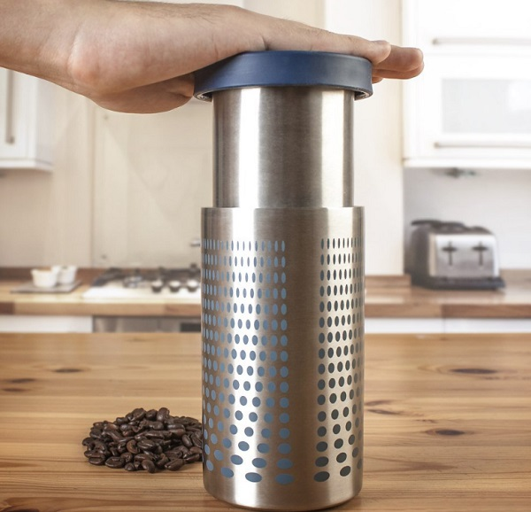 Impress French Press Coffee Makers