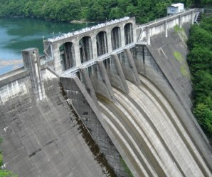 The Top 10 Countries Who Produce the Most Hydroelectricity