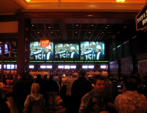 Sports Betting Tips and Tricks