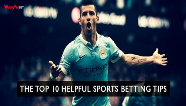 expect sport betting