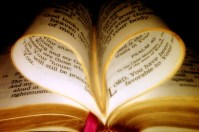 Top Ten Bible Verses on the Meaning and Purpose of Life