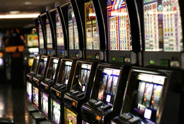 Top Online Slot Apps for You