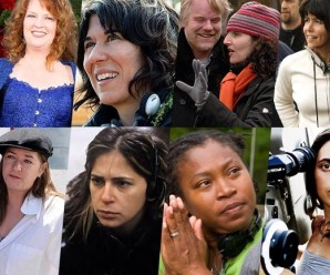 The Top 10 Highest Earning Female Directors So Far